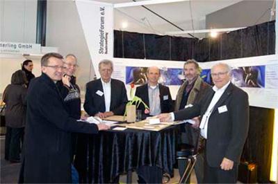 Strategiecentrum-ie-Messe-Freiburg-2